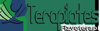 Terapilates - Ankara Pilates